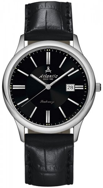 Atlantic 61351.41.61 Seabreeze