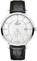 Zegarek męski Atlantic seabreeze 61352.41.21 - duże 1