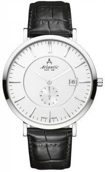 zegarek męski Atlantic 61352.41.21