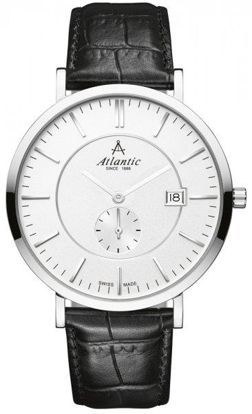 Atlantic 61352.41.21 Seabreeze