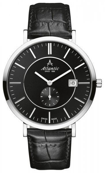 Atlantic 61352.41.61