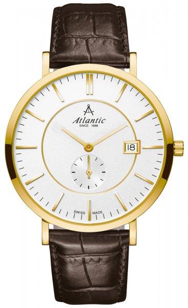 Atlantic 61352.45.21