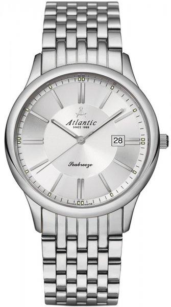 Zegarek Atlantic 61356.41.21 - duże 1