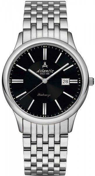 Atlantic 61356.41.61 Seabreeze