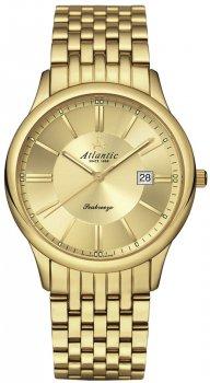 zegarek  Atlantic 61356.45.31