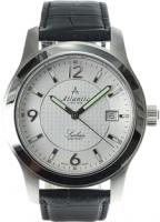 zegarek męski Atlantic 62340.41.25