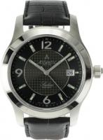zegarek męski Atlantic 62340.41.65
