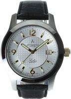 zegarek męski Atlantic 62340.43.25