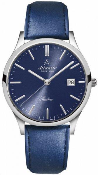 Atlantic 62341.41.51 Sealine