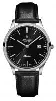 Zegarek męski Atlantic sealine 62341.41.61 - duże 1