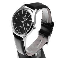 Zegarek męski Atlantic sealine 62341.41.61 - duże 3