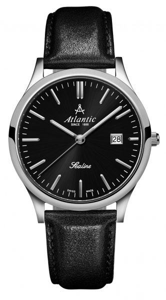 Atlantic 62341.41.61 Sealine