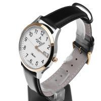 Zegarek męski Atlantic sealine 62341.43.13 - duże 3