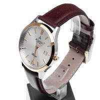 Zegarek męski Atlantic sealine 62341.43.21 - duże 3