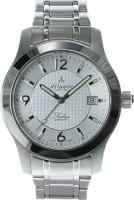 zegarek męski Atlantic 62345.41.25
