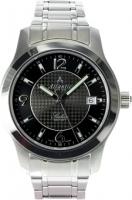 zegarek męski Atlantic 62345.41.65
