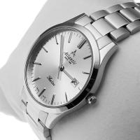 Zegarek męski Atlantic sealine 62346.41.21 - duże 2