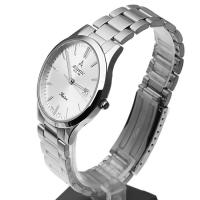 Zegarek męski Atlantic sealine 62346.41.21 - duże 3