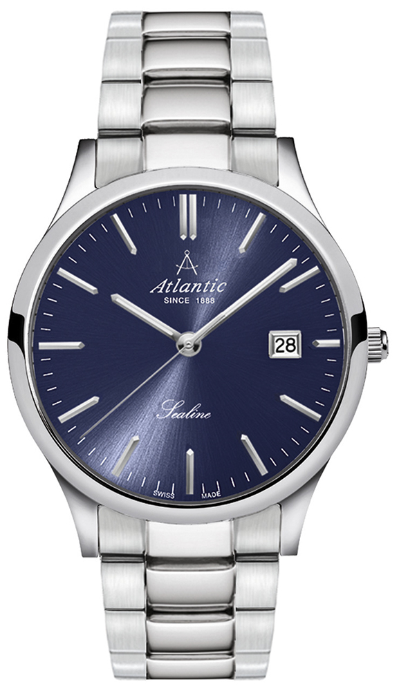 Atlantic 62346.41.51 Sealine