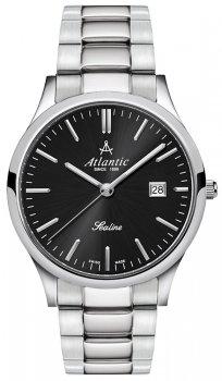 zegarek męski Atlantic 62346.41.61