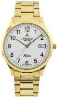 zegarek męski Atlantic 62346.45.13