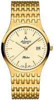 zegarek Atlantic 62347.45.31
