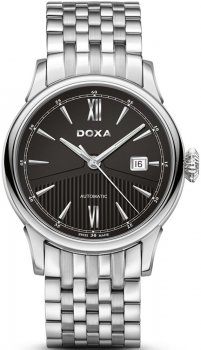 zegarek  Doxa 624.10.102.10