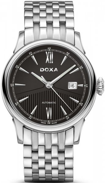 624.10.102.10 - zegarek męski - duże 3