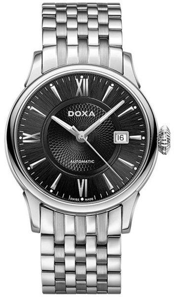 Doxa 624.10.102.2.10 Vintage