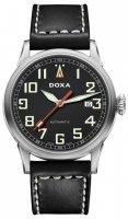 zegarek Doxa 624.10B.105.01