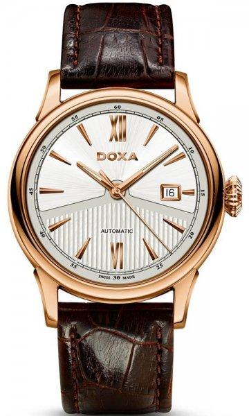 624.90.022.02 - zegarek męski - duże 3