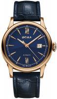 zegarek  Doxa 624.90.202.03