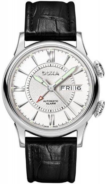 625.10.022.01 - zegarek męski - duże 3