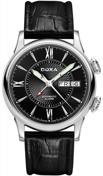 625.10.102.01 - zegarek męski - duże 3