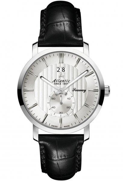 63360.41.21 - zegarek męski - duże 3