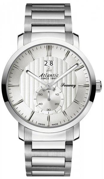 Atlantic 63365.41.21 Seaway