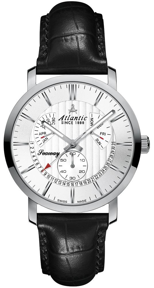 Atlantic 63560.41.21 Seaway