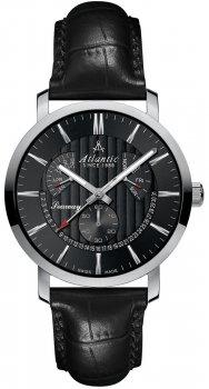 zegarek  Atlantic 63560.41.61