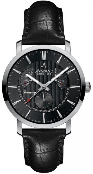 Atlantic 63560.41.61 Seaway