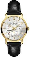 zegarek  Atlantic 63560.45.21