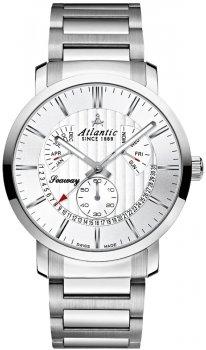 zegarek  Atlantic 63565.41.21