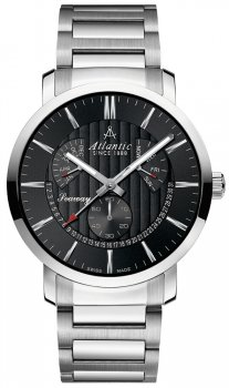 zegarek  Atlantic 63565.41.61