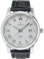 zegarek męski Atlantic 64350.41.28