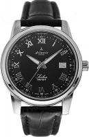 zegarek męski Atlantic 64350.41.68