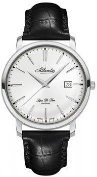 zegarek  Atlantic 64351.41.21