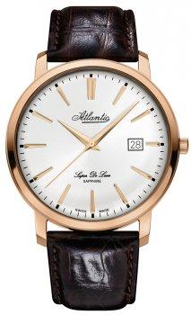 zegarek  Atlantic 64351.44.21