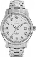 zegarek męski Atlantic 64355.41.28