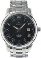 zegarek męski Atlantic 64355.41.68