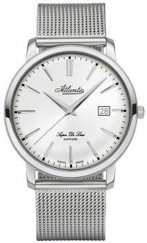 zegarek  Atlantic 64356.41.21