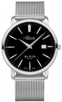 zegarek  Atlantic 64356.41.61